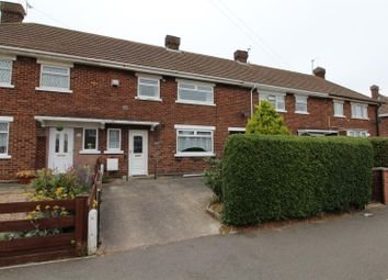 Thumbnail 2 bed property for sale in Sandringham Road, Cleethorpes