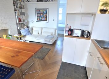 Thumbnail 1 bed flat to rent in Grenwich Court, Cavell Street, Whitechapel