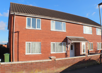 2 bed flat for sale in Highmore Street, Hereford HR4