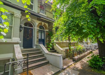 Thumbnail 4 bed property for sale in Linden Gardens, London