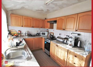 3 bed property for sale in Methuen Road, Newport NP19