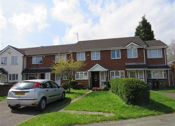 Thumbnail 3 bedroom property to rent in Colaton Close, Wolverhampton