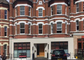 Thumbnail 1 bed flat to rent in Flat 4 The Spire, 28 St Peter's Road, 28 St Peter's Road, Bournemouth