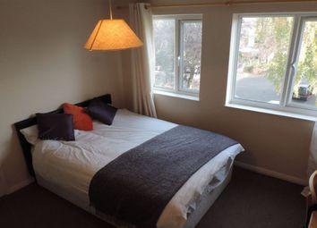Thumbnail Room to rent in Rm 1Pendleton, Ravensthorpe, Peterborough
