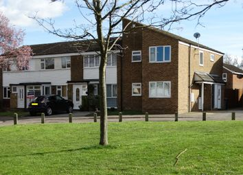 Thumbnail 2 bed end terrace house for sale in Poyntell Road, Staplehurst, Tonbridge