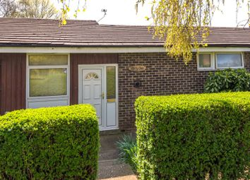 3 bed property to rent in Ulcombe Gardens, Canterbury CT2