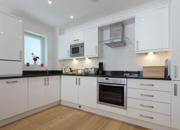Thumbnail 1 bedroom flat for sale in Boskerris Road, Carbis Bay, St. Ives