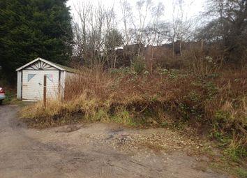 Thumbnail Land for sale in Burton Road, Barnsley