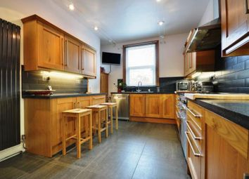 Thumbnail 4 bed semi-detached house to rent in Radnor Road, Harrow, Middlesex