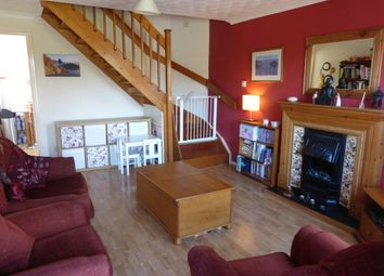 Thumbnail 2 bed terraced house for sale in Rosemary Close, Sketty, Swansea
