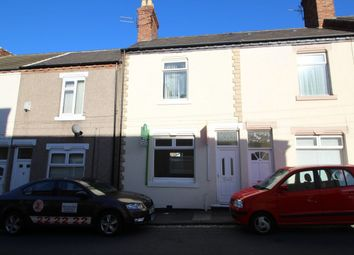 Thumbnail 3 bedroom terraced house for sale in Edwards Street, Eston, Middlesbrough