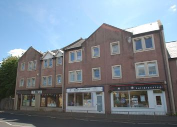 Thumbnail 1 bed flat for sale in St. Vincent Place, Lanark