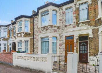 Thumbnail 4 bedroom detached house to rent in Macaulay Road, London