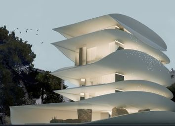 Thumbnail Apartment for sale in Ramone, Glyfada, South Athens, Attica, Greece
