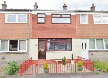 Thumbnail 2 bed terraced house to rent in Centenary Court, Leven