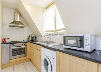 Thumbnail Studio for sale in Abbeyfields Close, West Twyford