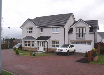 Thumbnail 6 bed detached house to rent in Bishops View, Inverness