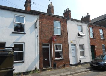 Thumbnail 2 bed property to rent in Newnham Road, Newark