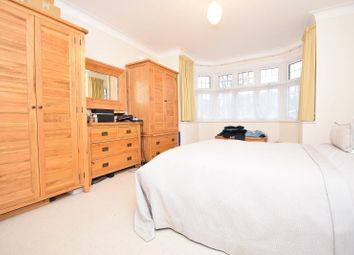 Thumbnail 2 bed detached house to rent in Farm Avenue, Harrow, Middlesex