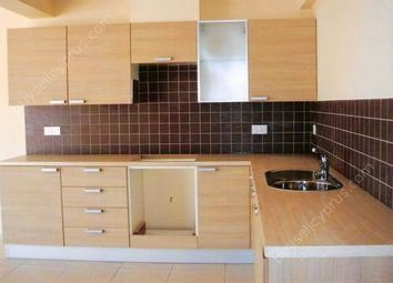 Thumbnail 2 bed apartment for sale in Pyla, Larnaca, Cyprus