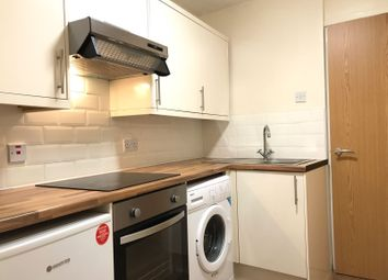 Thumbnail 1 bed flat to rent in 8 Fleet Street, Liverpool