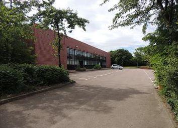 Thumbnail Light industrial to let in 17-18 Peverel Drive, Granby Trading Park, Milton Keynes