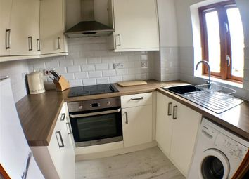 Thumbnail 1 bedroom flat to rent in Lion Hill, Stourport-On-Severn