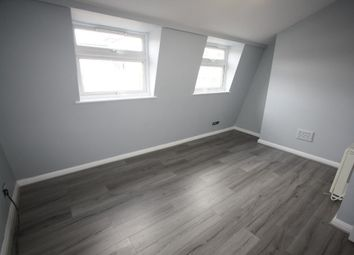 Thumbnail 1 bed flat to rent in Lower Road, Surrey Quays, London