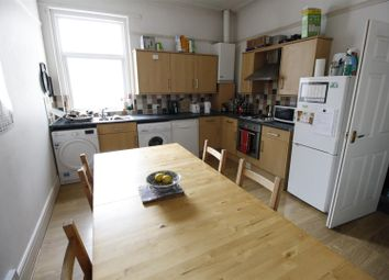 Thumbnail 3 bed flat to rent in Ferny Court, Waterloo Road, Penylan, Cardiff