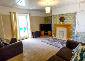 Thumbnail 2 bed terraced house for sale in Ford View, Dudley, Cramlington