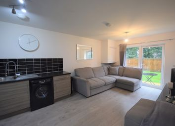 Thumbnail 2 bed flat for sale in Thamesdale, London Colney
