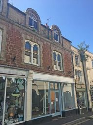 Thumbnail 3 bed terraced house for sale in 10 Swain Street, Watchet, Somerset