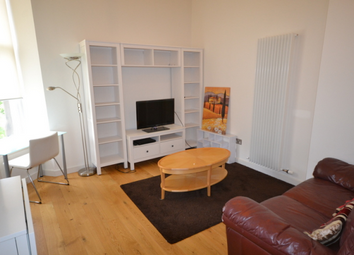Thumbnail 1 bed flat to rent in Simpson Loan, Central, Edinburgh, 9Bb