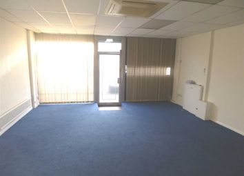 Thumbnail Retail premises to let in Grand Parade, Forty Avenue, Wembley