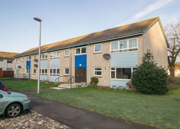 Thumbnail 1 bed flat for sale in 1 Iona Court, Perth