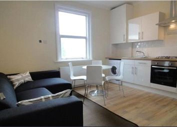 Thumbnail 4 bedroom property to rent in Peckham High Street, London