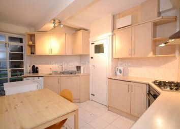 Thumbnail 1 bedroom property to rent in Gloucester Place, Baker Street