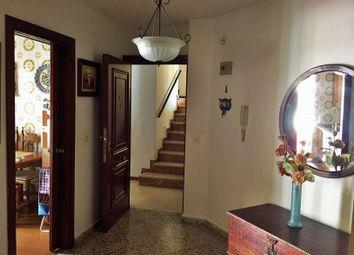 Thumbnail 3 bed apartment for sale in Cordoba, Estepona, Málaga, Andalusia, Spain