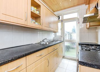 Thumbnail 4 bedroom terraced house for sale in Purley Way, Croydon