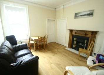 Thumbnail 4 bed terraced house to rent in Alice Street, Sunderland