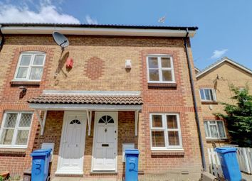 Burnell Walk, London SE1. 2 bed property for sale