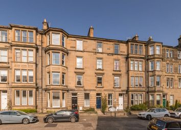 Thumbnail 3 bed flat for sale in 14/5 Fountainhall Road, Edinburgh