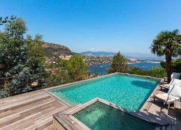 Thumbnail 5 bed property for sale in Théoule-Sur-Mer, Theoule-Sur-Mer, Provence-Alpes-Côte D'azur, France