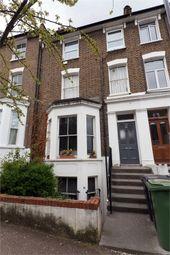 Thumbnail 2 bed maisonette for sale in Limes Grove, London