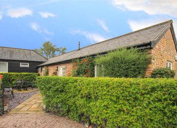 Thumbnail 1 bedroom barn conversion for sale in Main Road North, Dagnall, Berkhamsted