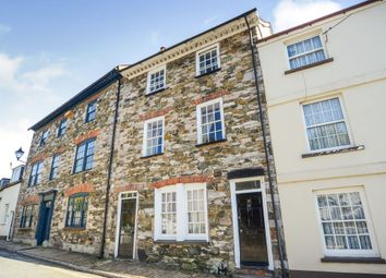 Thumbnail 3 bedroom town house for sale in Church Road, Plympton, Plymouth