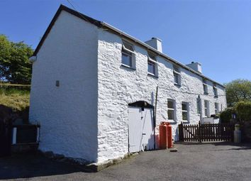 Thumbnail 4 bed detached house for sale in Bethania, Llanon, Ceredigion
