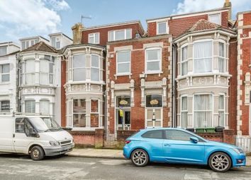 6 bed terraced house for sale in Southsea, Hampshire, United Kingdom PO4