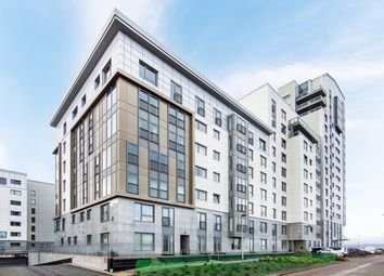 3 bed flat for sale in Western Harbour View, Newhaven, Edinburgh EH6