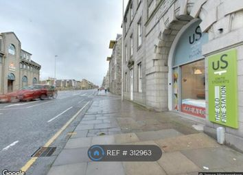Thumbnail Room to rent in King St, Aberdeen